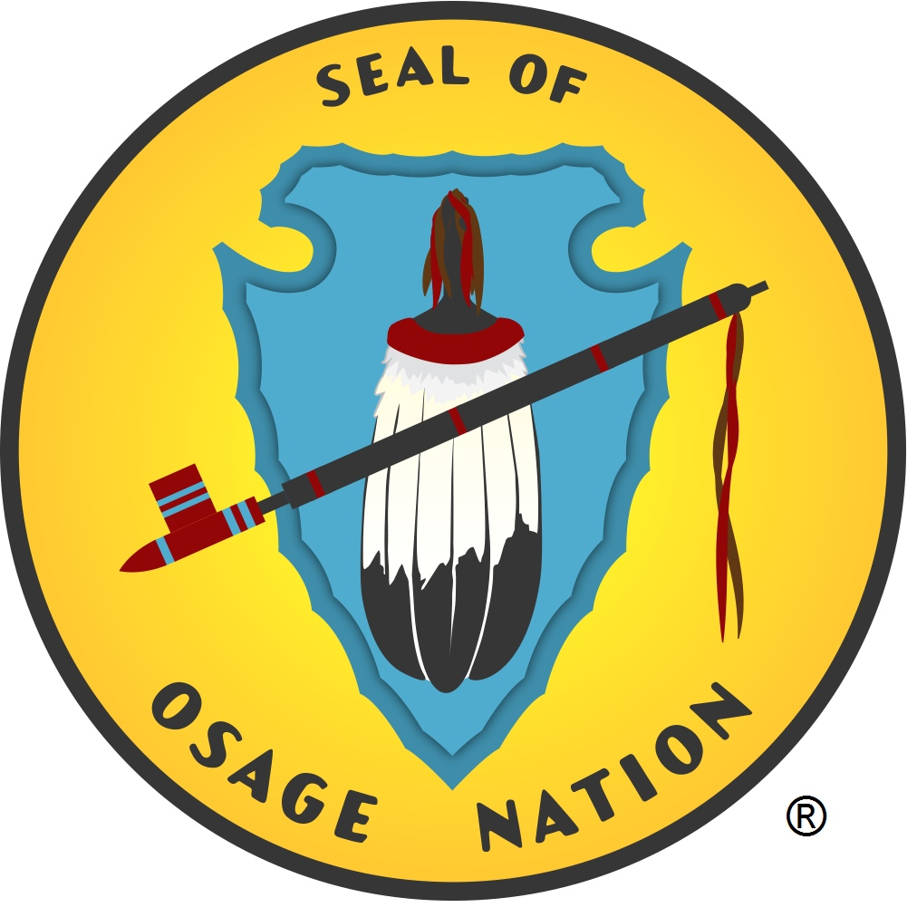 Second lawsuit filed against former Osage LLC management