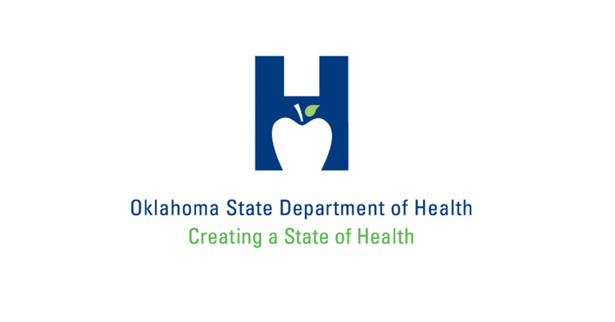 Department of Health investigating first case of measles in Okmulgee County