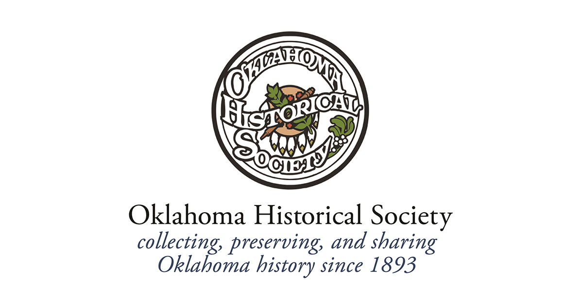 OK Historical Society now accepting applications for Oklahoma Heritage Preservation Grant Program
