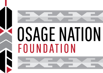 Osage Nation Foundation annual report available online