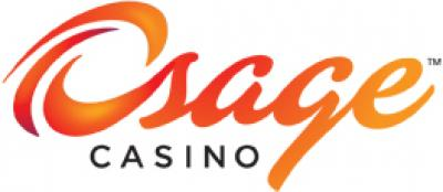 Guest wins $1.1 million jackpot at the Osage Casino in Tulsa