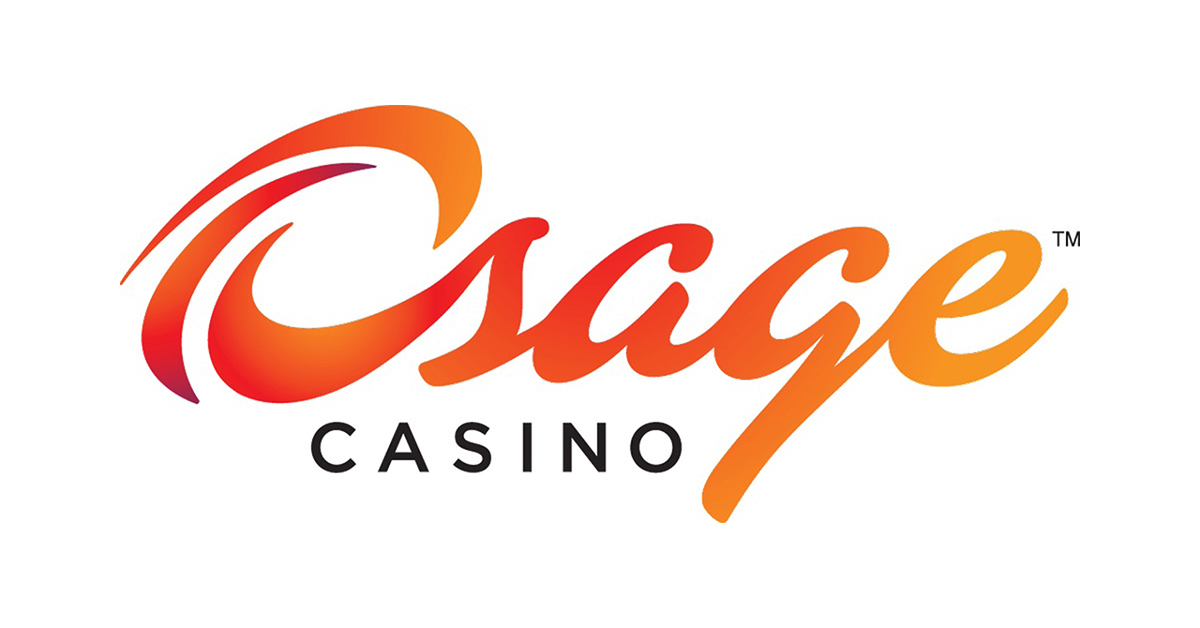 Osage Casino officials discuss COVID-19 vaccine opportunities