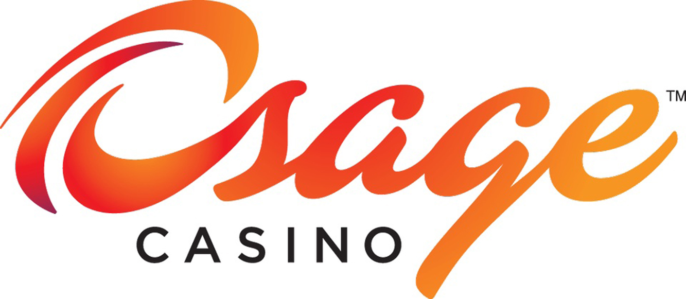 Osage Casino surveillance transfer went well, officials say