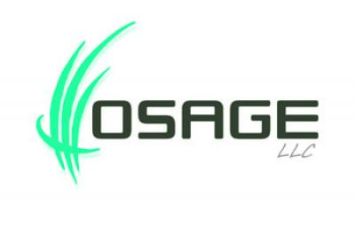 Osage LLC reports $5.8 million in losses for 2012