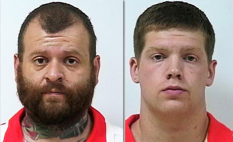 Reece brothers case moves forward, possibly under state jurisdiction