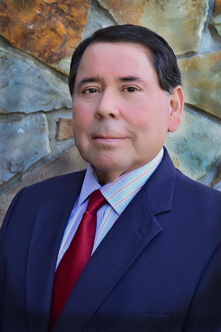 Dr. Ron Shaw resigns from the Fifth Osage Nation Congress to take post with ON Health Services