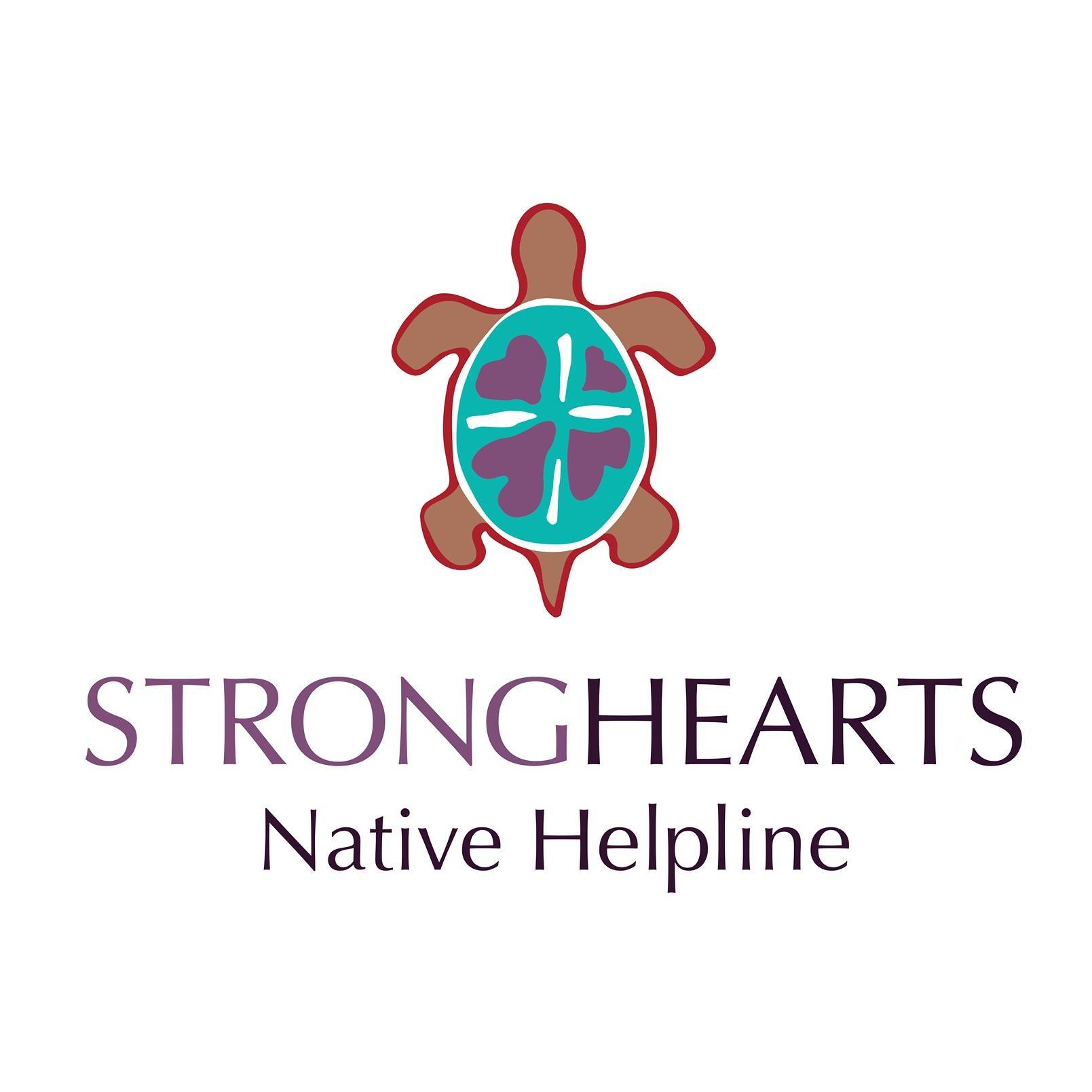 National Native Crisis-Line launches for Native American survivors of domestic violence and dating violence