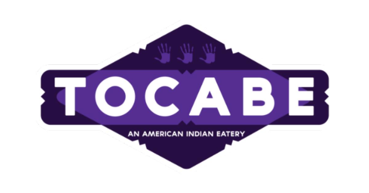 Denver restaurant Tocabe utilizes Osage Nation Butcher House