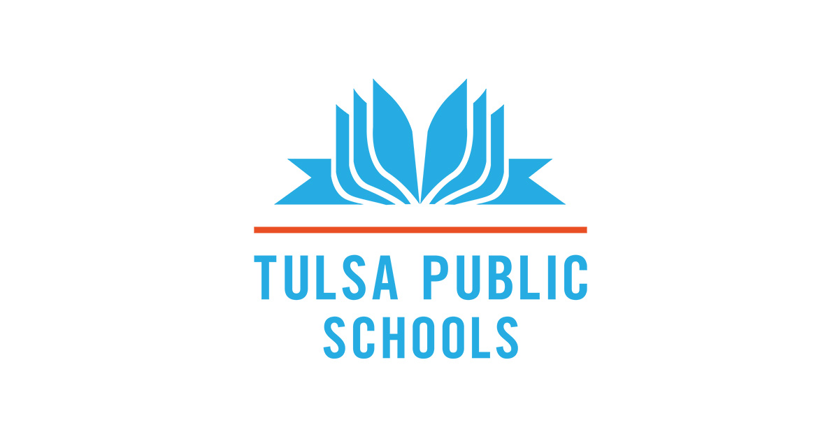 Tulsa Public Schools will resume in-person learning on a staggered schedule