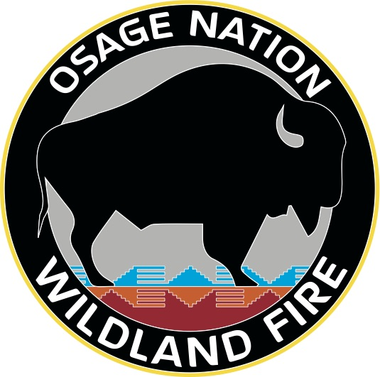 ON Wildland Fire Management issuing information on burn permit process