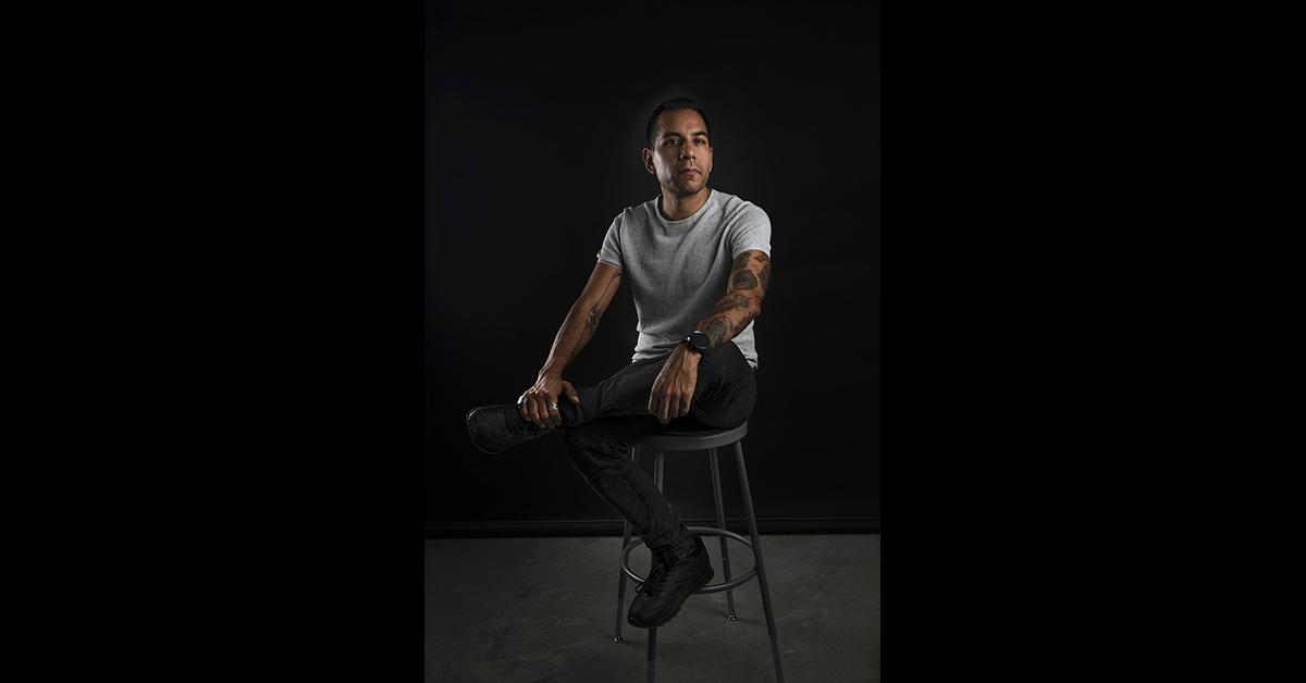 Yatika Starr Fields Hosts Native Artists through Tulsa Artist Fellowship Arts Integration Award