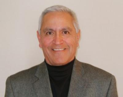 Kyle Logan announces bid for Osage Minerals Council
