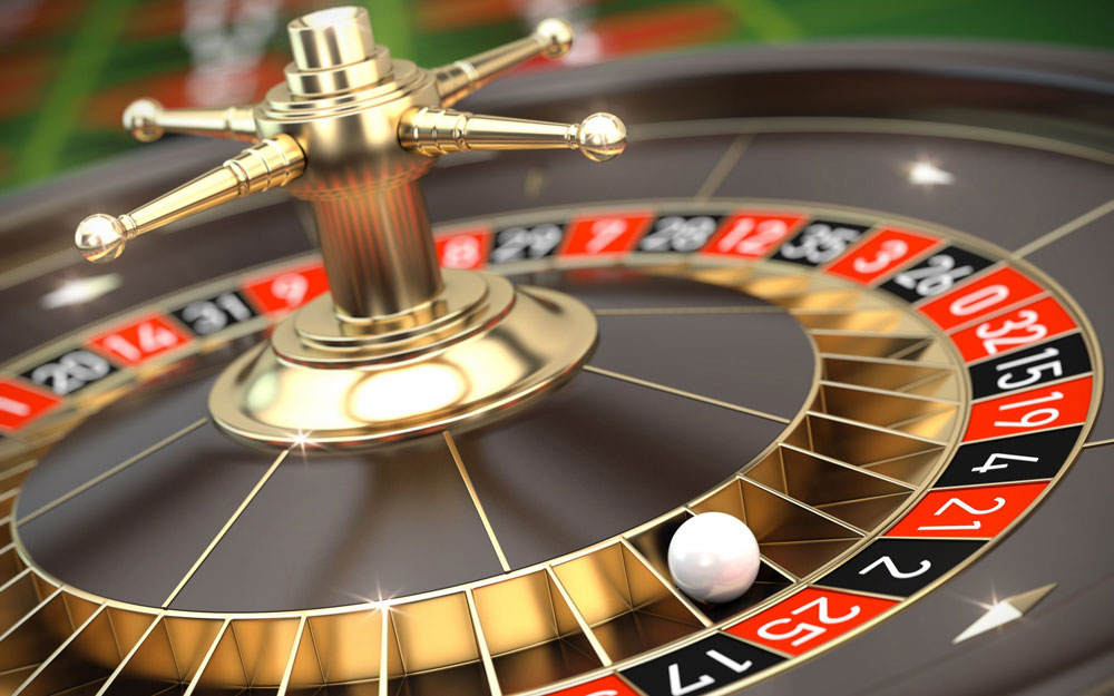 Roulette, craps and pooled sports betting could be on the table for Oklahoma tribal casinos