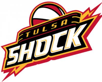 Osage Nation to be honored during Tulsa Shock's July 15 game