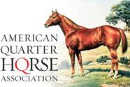 AQHA Show and Ranch Rule Changes