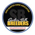 Southern Belle Breeder's Classes Added to the NEW A Sudden Impulse NSBA & Futurity Show