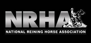 Summary of Approved 2017 NRHA Rule Changes