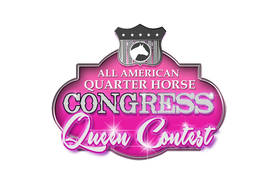 Josie Wills to take the reins of the Congress Queen Contest