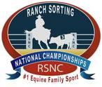 2018 Congress Ranch Super Sort