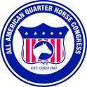 All American QH Congress Named as a Top 10 AQHA Show of 2016
