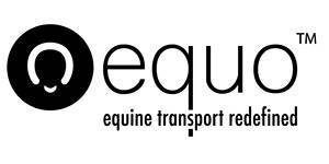 The Ohio Quarter Horse Association and Equo Announce Partnership for the 2017 All American Quarter Horse Congress