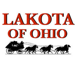Ohio Quarter Horse Association Announces  Lakota of Ohio as Corporate Partner and Official Trailer  for the 2017 All American Quarter Horse Congress