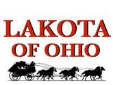 Ohio Quarter Horse Association Announces  Lakota of Ohio as Corporate Partner and Official Trailer  for the 2017 All American Quarter Horse Congress