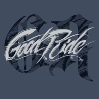 Good Ride Announced as new Corporate Partner