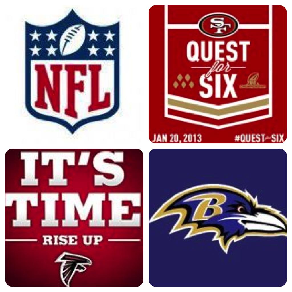 Facebook NFL 2013
