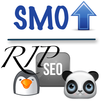 SMO will replace pure SEO