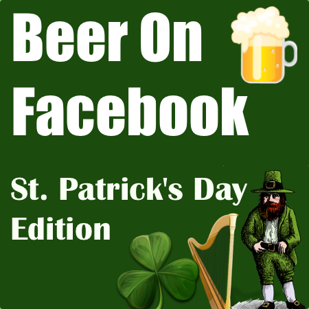 Industry Analysis - Beer On Facebook