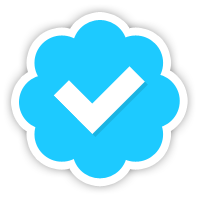 How To Verify Social Media Profiles
