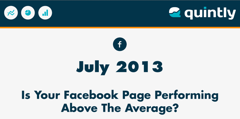 Learn More About The Facebook Page Performance Of Six Fan Segments