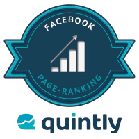 Compare the biggest facebook pages by category