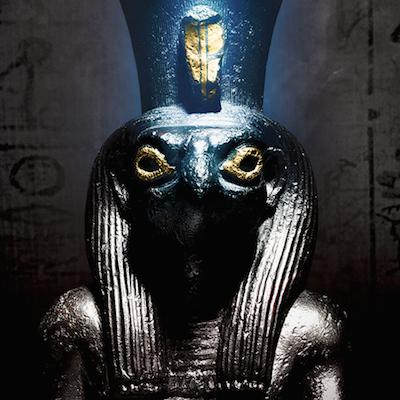 Égypte magique