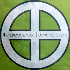Dancing Goats EP