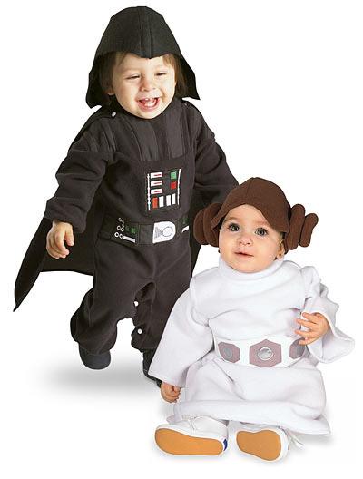 Little-Star-Wars-Costumes