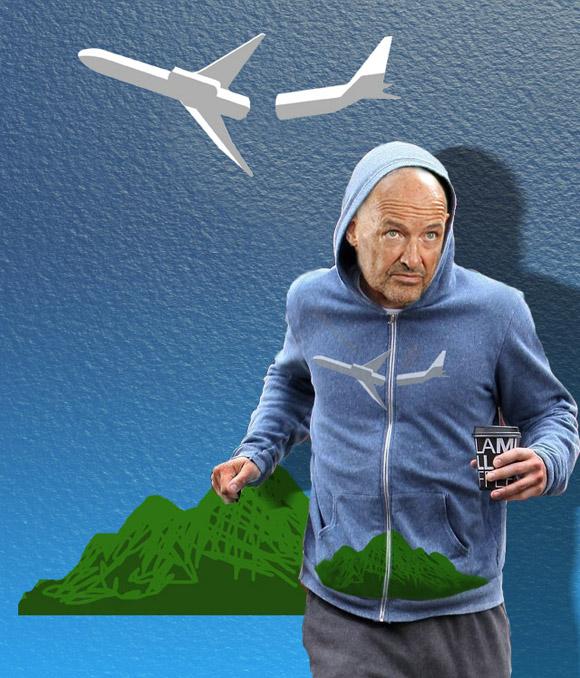 Flight-815-zipup-hoody