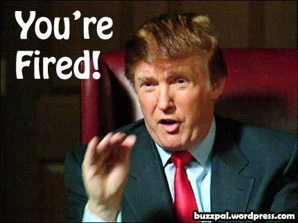 1277323396-trump-youre-fired