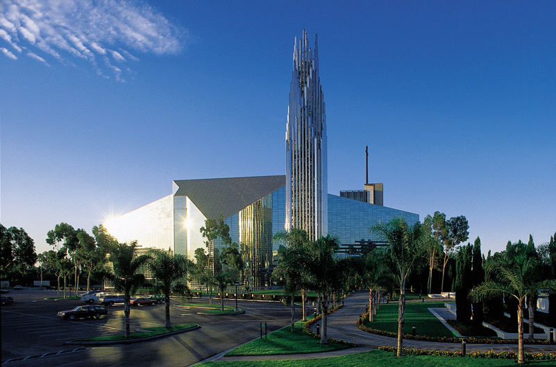 crystal-cathedral-bankruptcy