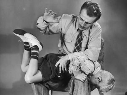 spanking_kids