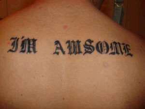 im-awsome-misspelled-tattoo