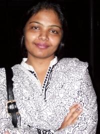 Shipa Bhuiyan