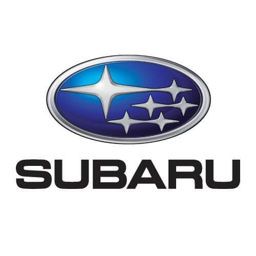 Genuine Subaru Control Module 88035AC050