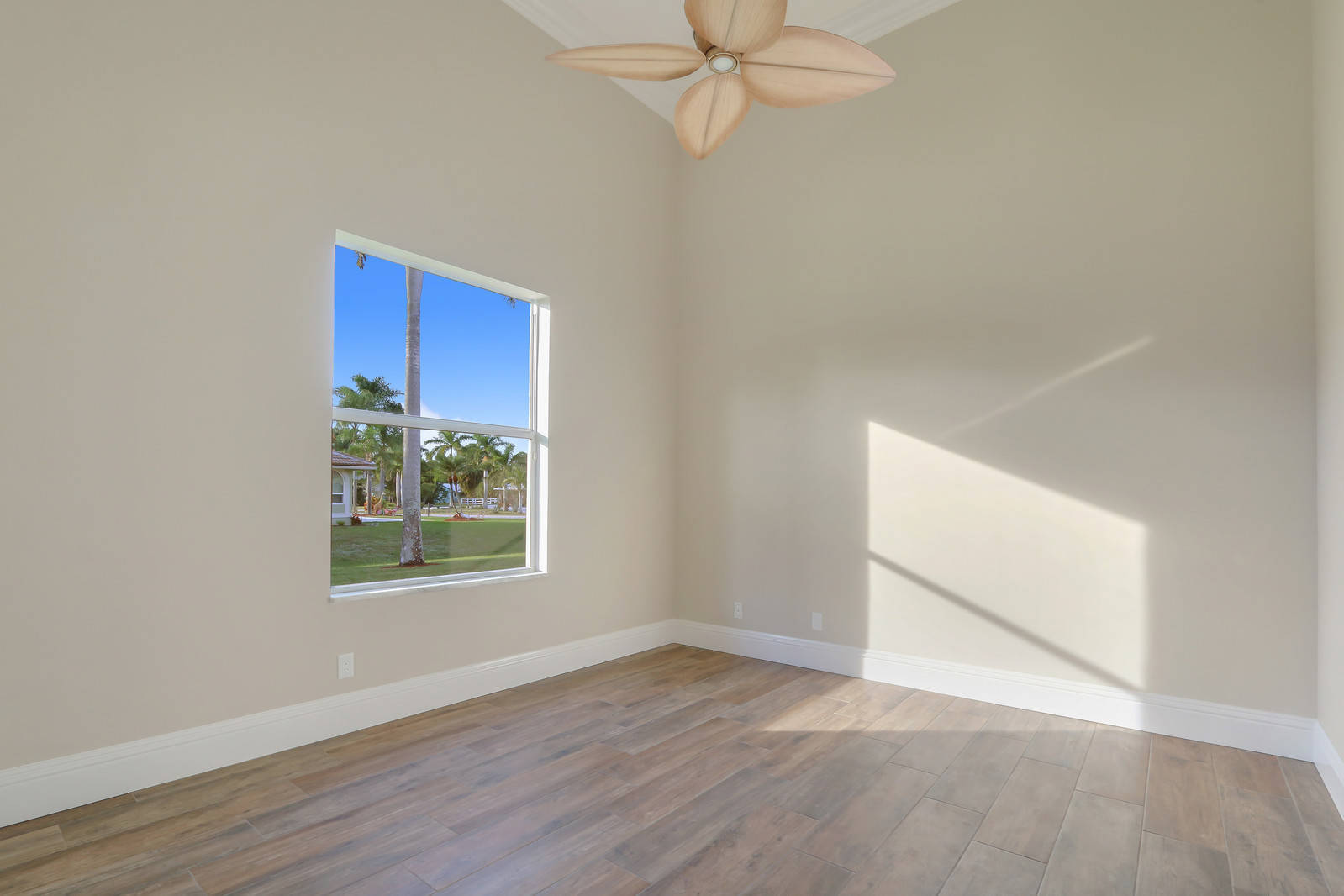 9308 Talway Circle, Boynton Beach, FL 33472