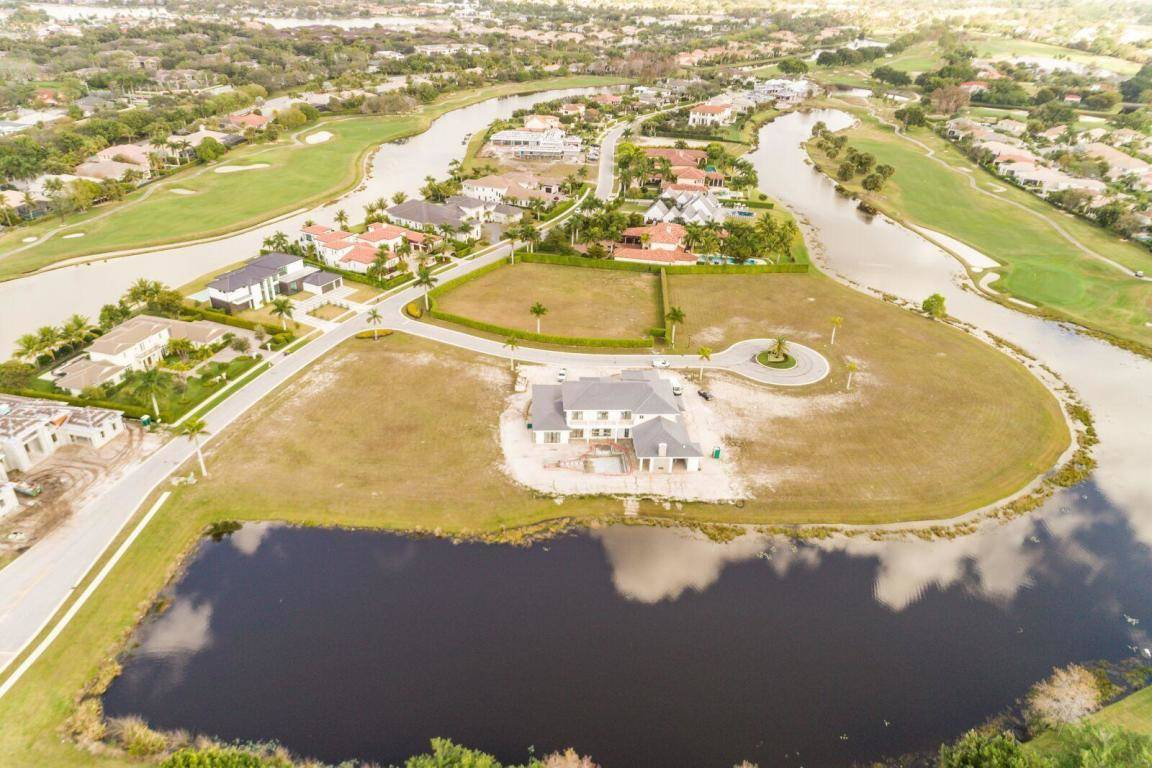 12538 Cypress Island Way, Wellington, FL 33414