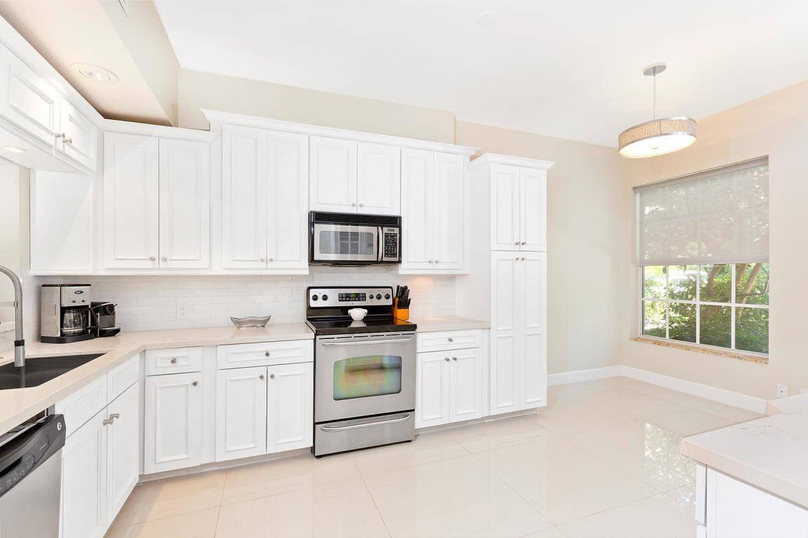 SOLD - 2873 Winding Oak Lane A, Wellington, FL 33414