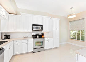 2873 Winding Oak Lane A, Wellington, FL 33414