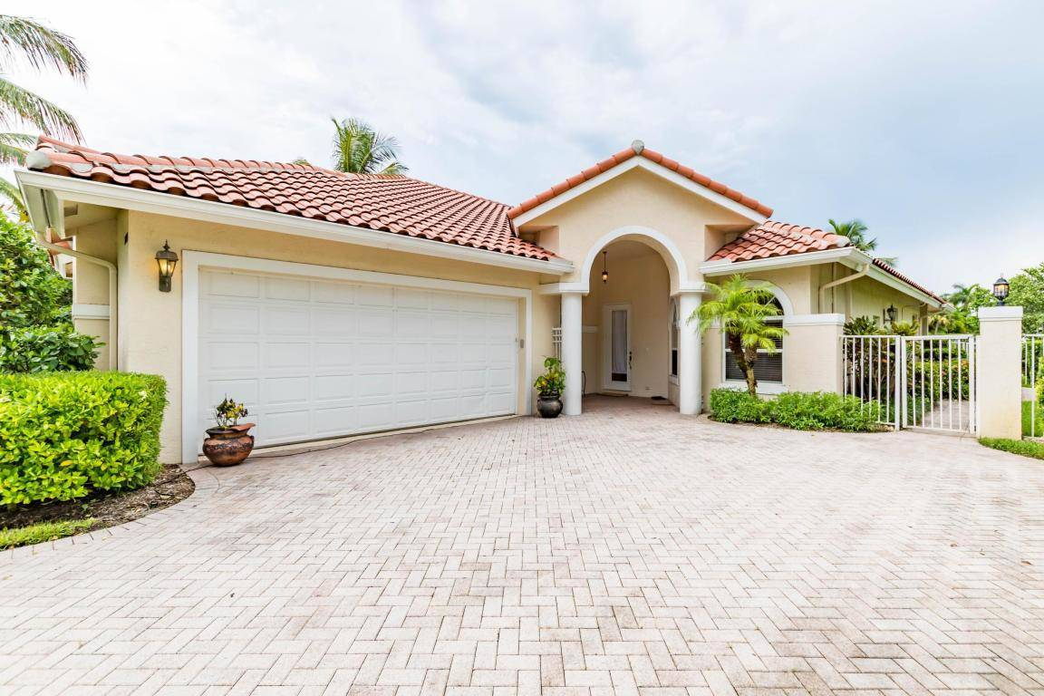 14189 Calypso Lane, Wellington, FL 33414