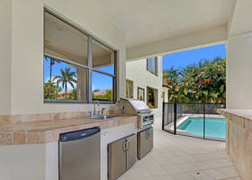SOLD - 4390 Island Reef Drive, Wellington, FL 33449